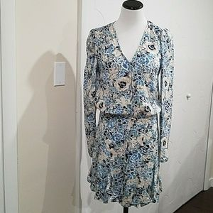 Veronica Beard Dress 595 with tax